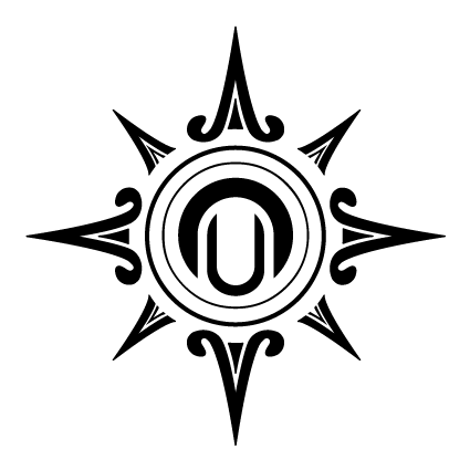 NutekAmerica