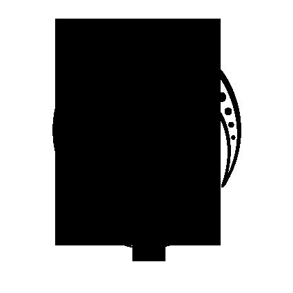 NutekChill